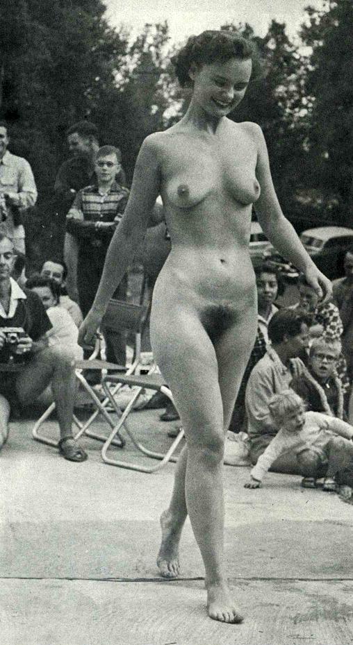 cougar milf free video porno posizione 69