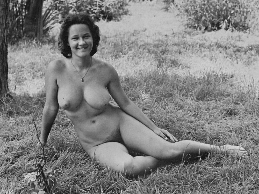 actrices de america nude